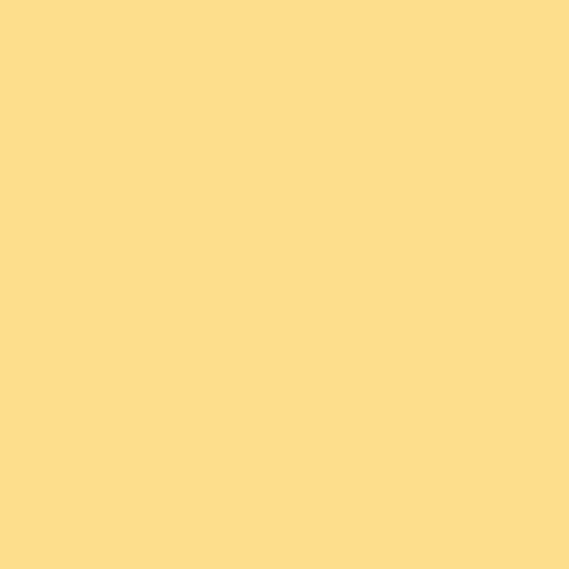 JS6 - SOLID COLORS POP CORN YELLOW JERSEY - 2117-6